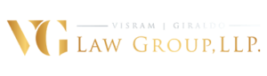 VG LAW GROUP, LLP.