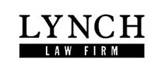 Lynch Law Firm